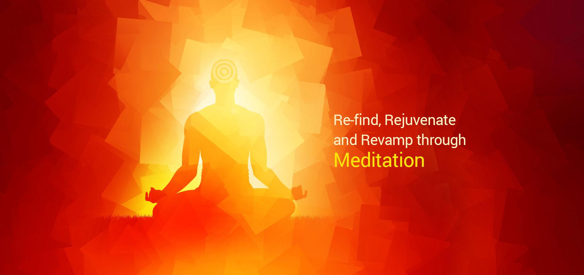 slide-meditation