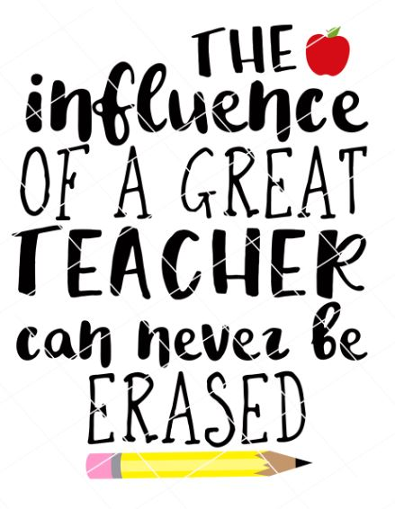 शिक्षक / गुरु