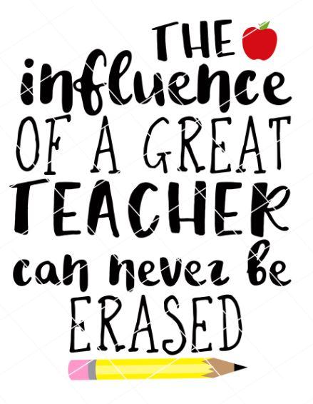 TEACHER/GURU